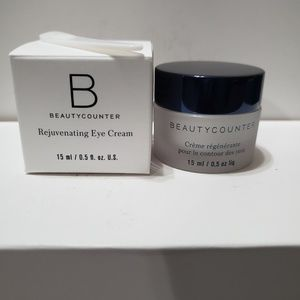 Beautycounter night cream